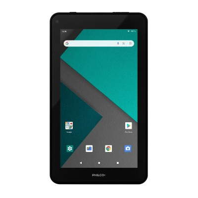 "Tablet 7"" 16GB Philco"